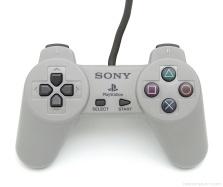 sony_ps1_original_controller-8675