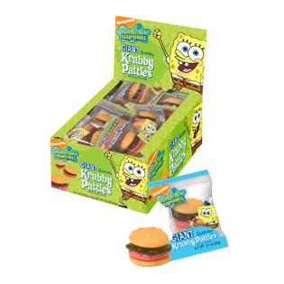 spongebob-giant-gummy-krabby-patties-18g-800x800