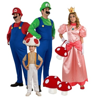 super-mario-character-costumes