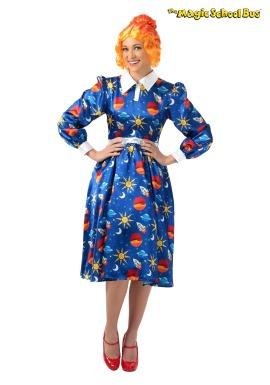 the-magic-school-bus-miss-frizzle-costume