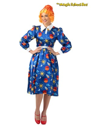 the-magic-school-bus-miss-frizzle-costume
