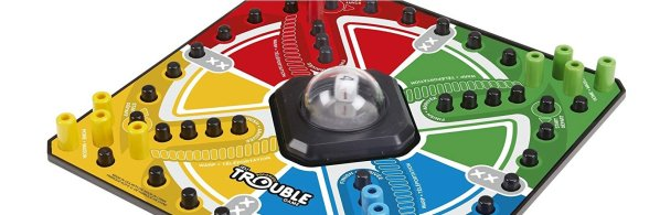 trouble-board-game-2