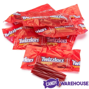 twizzlers-strawberry-twists-126647-im3