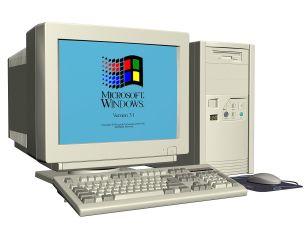 vintage-pc-old-personal-computer-3d-model-max-obj-fbx-mtl