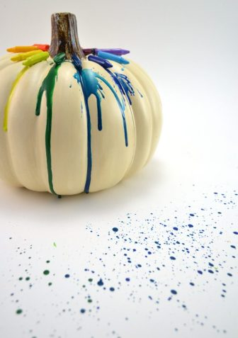 007-crayon-pumpkin-tutorial