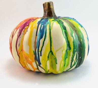 011-crayon-pumpkin-tutorial