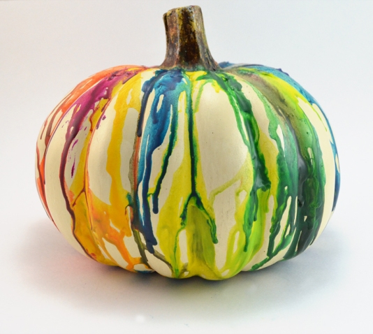 011-crayon-pumpkin-tutorial