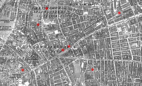1280px-whitechapel_spitalfields_7_murders