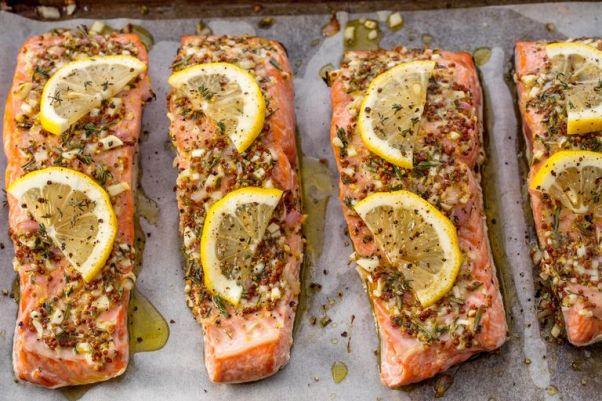 1506010588-broiled-salmon-delish-2