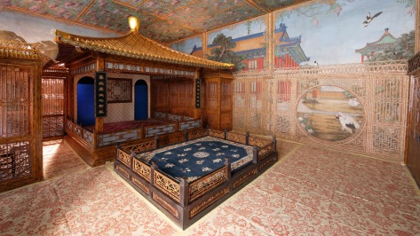 190204123258-juanqinzhai-theater-room-after-conservation