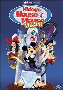 220px-mickey27s_house_of_villains