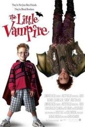 220px-the_little_vampire_28film29