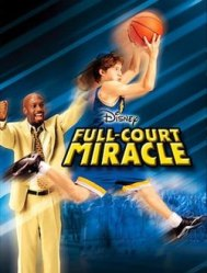 250px-full-court_miracle