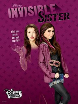 250px-invisible_sister_poster