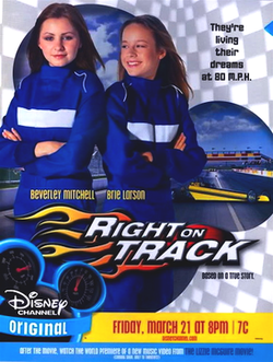 250px-right_on_track_movie_logo