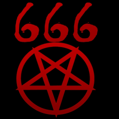 666_pentagram_wallpaper_3413