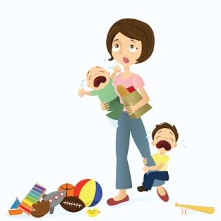 8793e188745c6c9e04468bdd89cc442a_free-stressed-mother-cliparts-download-free-clip-art-free-clip-_416-416