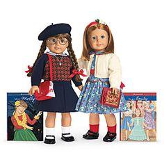 9193c95d280e8dcc43a7a665bc34fc1f-happy-girls-american-dolls