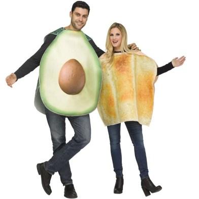 ac3243-avocado-n-toast-halloween-costumes