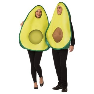 adult-avocado-funny-couples-costume