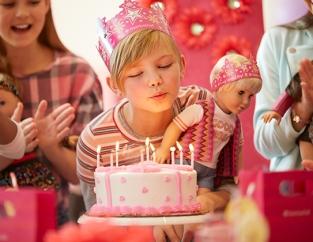 ag-retail-jumbo-birthday