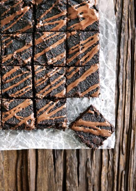 ak-pumpkin-fudge-brownies