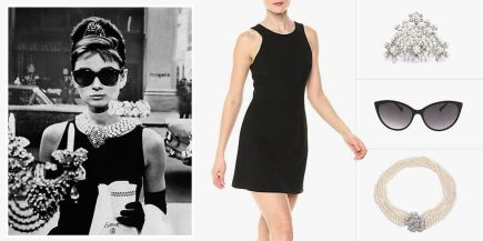 audrey-hepburn-costumes-breakfast-at-tiffanys-1560965053