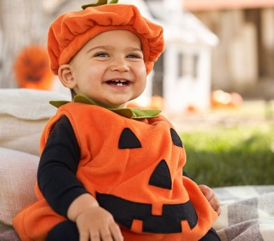 baby-pumpkin-costume-c