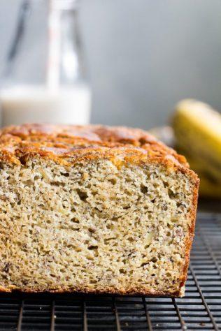 banana-bread-600x900