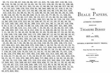 beale_ciphers
