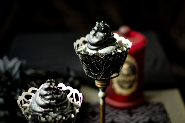 black-magic_cupcake