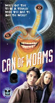 can_of_worms_28199929