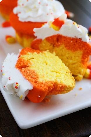 candy-corn-cupcakes-recipe3
