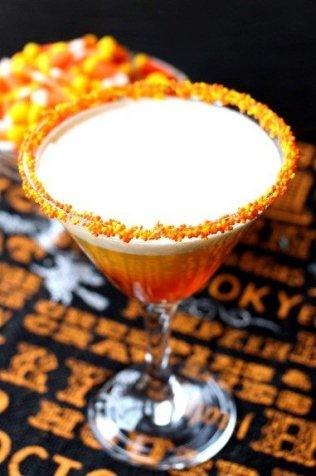 candy-corn-martini-top