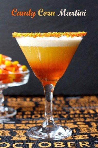 candy-corn-martini3