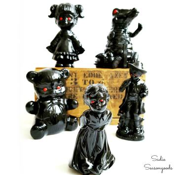 ceramic-figurines-from-the-thrift-store-that-are-halloween-figurines-and-haunted-objects-by-sadie-seasongoods
