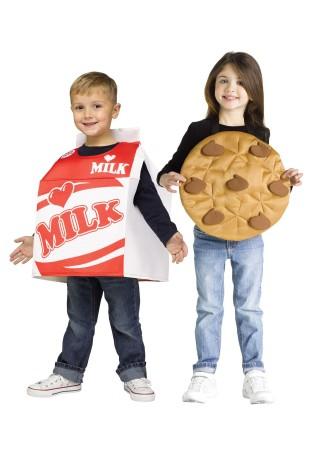 child-cookies-and-milk-costume