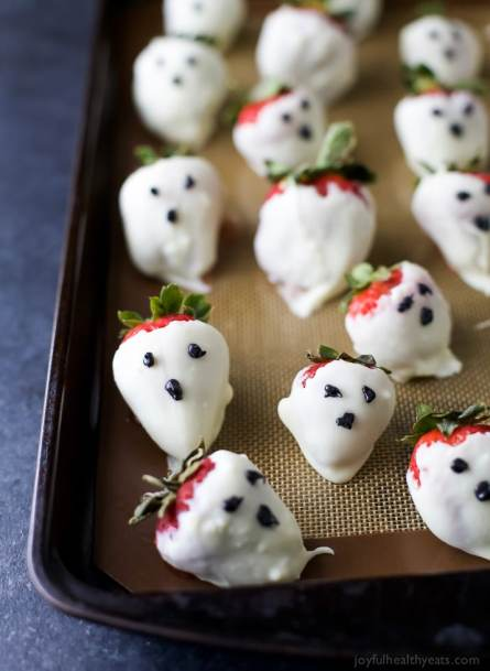 chocolate-covered-strawberry-ghosts-web-5