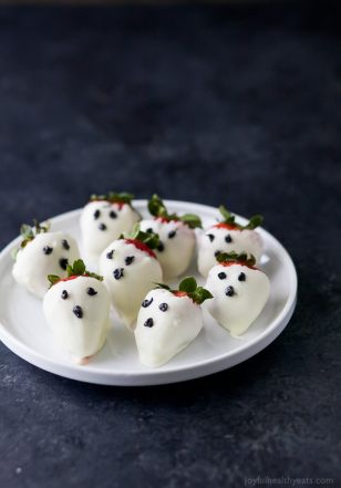 chocolate-covered-strawberry-ghosts-web-8