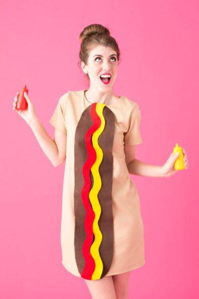 diy-hot-dog-costume-6-600x900