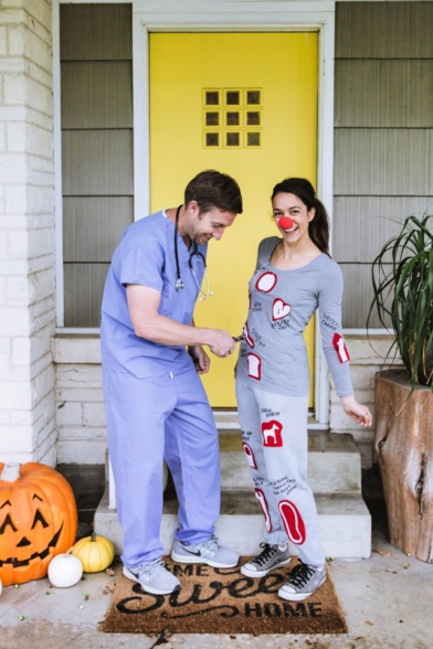 diy-operation-costume-for-couples