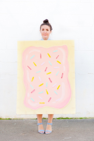 diy-pop-tart-halloween-costume