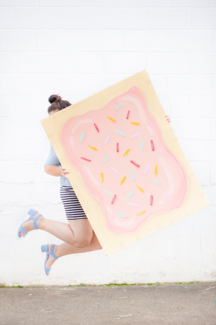diy-pop-tart-halloween-costume61