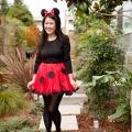 diy_minnie_mouse_costume-3