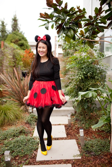diy_minnie_mouse_costume-3