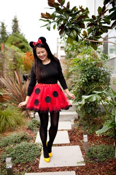 diy_minnie_mouse_costume-4
