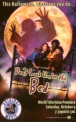 dont_look_under_the_bed_tv_film