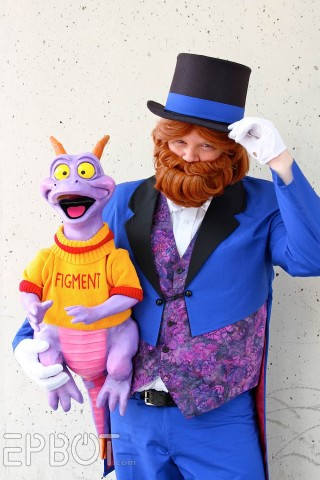 dreamfinder-figment-costume-1-320x480