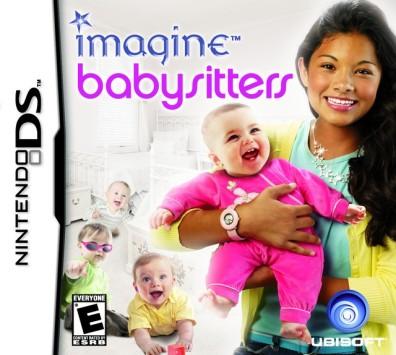 ds_imagine_babysitters-110214