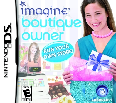 ds_imagine_boutique_owner_p_34arn8